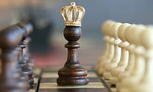 Why Dividend Kings Are Still Great Long-Term Buys