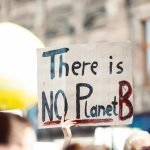 Weekend Reading – Climate crisis edition